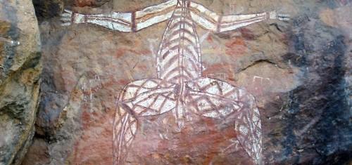 aboriginal_art_australia_3_
