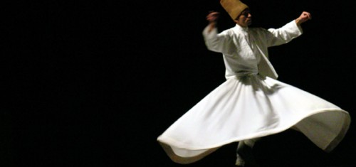 dervish