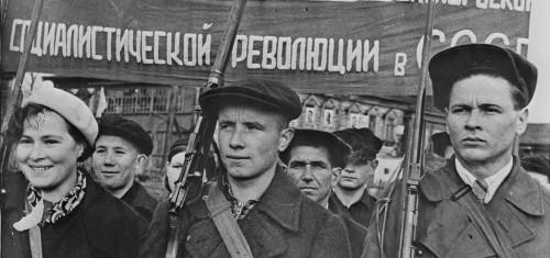 soviet_revolution
