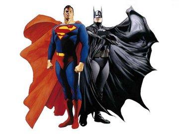 superhero.jpg