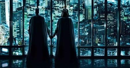 vader-batman